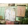 【婚禮】台北市松山區-兄弟大飯店喜宴