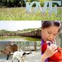 台南景點▋南元花園休閒農場(下)媲美專業鳥園精采又有趣