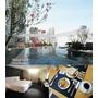 「Travel✈泰國」曼谷住宿::I Residence Hotel Silom是隆愛逸飯店