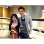 Bake Culture 貝肯庄-捷運南京三民站推薦複合式麵包店,提供天然健康且平價的跨國界麵包和蛋糕,也有香醇的頂極咖啡