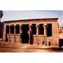 埃及之旅---2