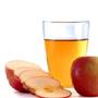 愛「吃醋」的後果:鹼性蘋果醋