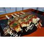 日本排隊美食展@台北世貿三館  4/2~4/5連假不用出國也可以嘗到原汁原味的日本得獎美食