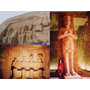 埃及之旅---3