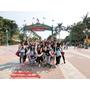 ►HK香港美樂分紅 Day1 Hong Kong Disneyland 香港迪士尼(上)◄