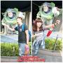 ►HK香港美樂分紅 Day1 Hong Kong Disneyland 香港迪士尼(下)◄