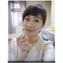 【保養】ERNO LASZLO~白玉新品 光白系列♥白玉無瑕 肌透光白系列♥