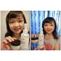 [邀稿]美妝保養/  熱門Chamos卡莫斯[保濕卸妝精華+蝸牛保濕抗皺修復霜],  一起變身韓國美魔女們。