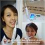 ♥清潔牙齒♥▋【德國百靈Oral-B】 Platinum White P7000白金級電動牙刷▋全球首款具備藍牙功能的智能電動牙刷