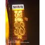 【食記】新北市三重區-超級便宜的「雙滿龍」日式拉麵