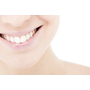 美容牙醫,掀起微整型風潮