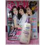 ♡♡分享2015 FG美妝雜誌4月號♡♡