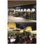 【食記】台北市大同區-覺得餓,大口大口台北京站『開飯』去囉!
