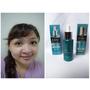 美妝保養/OLAY高效透白淡斑精華,保養做對,皮膚就對了!