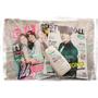 《試讀》FG 4月號美妝雜誌
