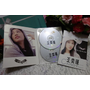 王奕瑾Candy Wang以愛為名Falling in love台灣首場簽唱會 新氧氣美少女透過歌聲給你溫柔而堅定的力量