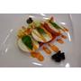 凱蘿琳義式餐廳-捷運三重國小站推薦美食,推薦三重平價西餐廳