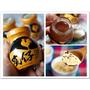 [試吃]來杯滴雞精蒸蛋補充營養活力 - 高野家.甕仔滴雞精(純正土雞精華)