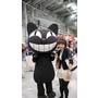 【國外旅遊-日本】不知道各位朋友是不是都跟噹噹媽一樣喜愛去日本旅遊或是熱愛日本文化呢?台灣史上最大規模日本觀光・文化博覽會~Touch the Japan等你來玩!