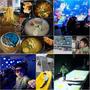 基隆景點美食▋海洋科技博物館~探索海洋文化寓教於樂的好地方