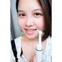 【保養】牙齒的洗臉機❤萊思 Li-ZEY 鑽石亮白美齒儀 體驗分享