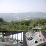 「食記⁂台南玉井」綠色空間 ☀ 虎頭山景觀咖啡廳創始店 ♦ 餐點很推薦
