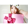 【婚禮好物】L'affection 拉法頌♥捧花喜餅Rose Pink♥專屬於新娘閨蜜的捧花喜餅,親愛的妳要幸福唷!!