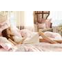 東妮寢飾 春夏新品讓媽咪好好睡個美容覺