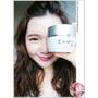 【保養】肌膚的時差導正急救 ● 韓國香蒲麗 SHANGPREE 人蔘駐顏霜