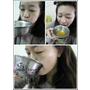 [美食]保養補品~//媛之膳// 滴雞精、女孩生理煲湯、我愛銀耳,專為女性設計的喝的保養品!!