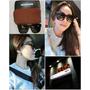 滋滋【愛分享-配件】韓國行戰利品-GENTLE MONSTER太陽眼鏡