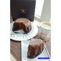 [宅配蛋糕]貝克街。謎巧克力蛋糕。綠玉皇冠 Luxury。巧克力甜點控可別錯過啦!
