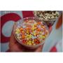 『台北。萬華區』韓國超人氣Mini Melts粒粒冰淇淋繽紛攻台。捷運周邊美食。捷運西門站