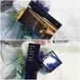 滋滋【愛分享-美妝品】韓國戰利品-cilo眼線液筆+刺青眉筆染眉膏+iope眉筆+氣墊腮紅