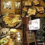 「食記⁂高雄新興」鉄井家▵焼き餃子 ::: 鐵井家▵手作燒餃