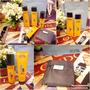 [髮品] KMS波紋CC霜+波紋QQ乳新品上市體驗會(送正貨)