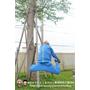 ♥分享童裝穿搭♥▋麗嬰房Little moni  Cool Plus涼感吸濕排汗運動套裝▋小朋友運動透氣又舒適~
