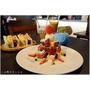 『台南。中西區』日光咖啡║孔廟府中商圈文青咖啡館。享受舒適靜謐下午茶(WiFi+插頭+不限時)