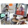 ♥小說試讀♥▋羈絆千年 Ⅰ:長生▋長生不老追尋愛情~我也要這種暖男!!