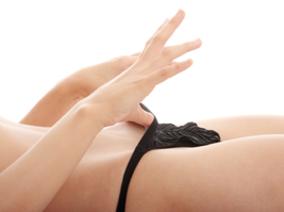 茂密小森林已經變少數派!7成女生實踐「陰毛處理」的意外好處