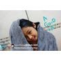 ♥生活居家♥▋HOLA HH百分百埃及棉浴巾▋觸感好吸水性 洗澡好好用!