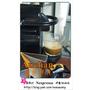 新發現!大潤發獨家引進法國Auchan自營品牌咖啡膠囊,適用於Nespresso咖啡機