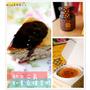 """【甜點】""""起士公爵""""初夏桑椹乳酪蛋糕…★ 不會太甜又綿密的好口感♩ ♫ 自然。健康。美味低卡無負擔"""