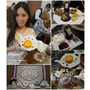 ♥甜點♥女人的夢幻甜點王國~ATT 4 Fun 凱提薩克Cutty Sark
