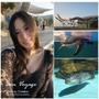 ♥台灣環島Day 2♥墾丁國立海洋生物博物館~超萌的企鵝跟海豹~
