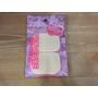 【粉撲/彩妝工具/日本藥妝店】日本大阪-大國薬妝店ダイコクドラッグ日本橋站(ウォーク店)必買好用粉撲~就是這一款由SHO-BI株式会社出品的PROVENCE!