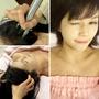 【保養】◢口耳相傳的好口碑◣ 頭皮肩頸刮痧SPA腦袋放空!