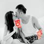 【心情】婚姻:結婚▼這件事 是否扭曲了❤相愛的本意ⓁⓄⓋⓔ