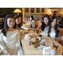 ♥甜蜜午茶篇♥ 方糖咖啡館Sugar Café – 好友的幸福分享記