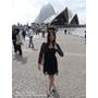 ♥澳洲行Day 6♥ 傳說中的雪梨歌劇院